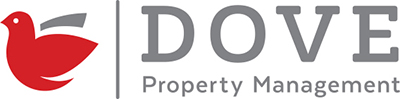 Dove Property Management